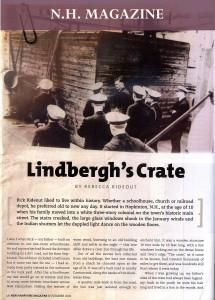 NHMag_Lindbergh1