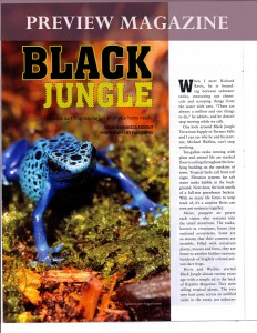 Preview_BlackJungle1