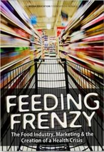 FeedingFrenzyPhoto